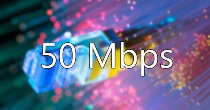 comparativa-fibra-50-mbps-adsl