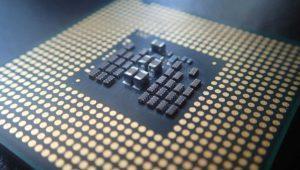 Snapdragon 835 vs Apple A11 Bionic vs Intel Core i7-8700K: ¿cuál rinde mejor?