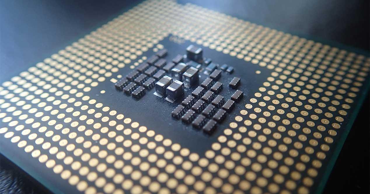 cpu-procesadores