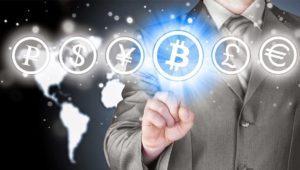 Descubren que cientos de webs gubernamentales han estado minando criptomonedas