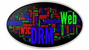 El DRM en navegadores para el acceso a contenido protegido gana la batalla