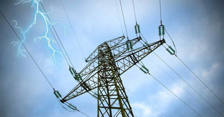 electricidad-rayo