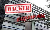Por qué el hackeo a Equifax es uno de los más graves de la historia