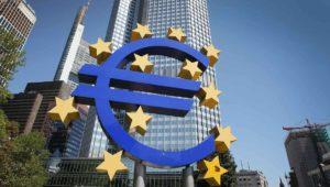 La UE planea acabar con la evasión fiscal de los gigantes digitales como Apple o Google
