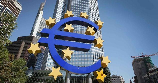 Ver noticia 'La UE planea acabar con la evasión fiscal de los gigantes digitales como Apple o Google'