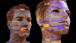 El reconocimiento facial como sustituto de la contraseña, una realidad cada vez más usada