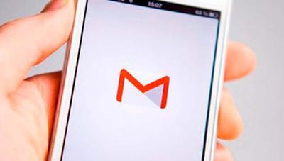 Cómo personalizar las nuevas acciones de arrastre incluidas en Gmail para Android y ahorrar mucho tiempo
