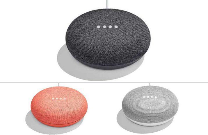 google-home-mini1