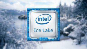 Intel Ice Lake de 10 nm llegará en 2018: la 8ª generación tendrá 16 hilos