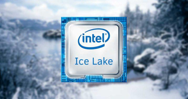 intel-ice-lake