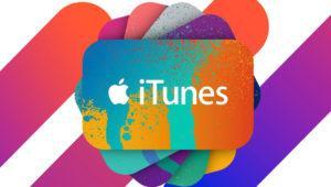 Apple cada vez muestra un mayor interés en los servicios de vídeo streaming