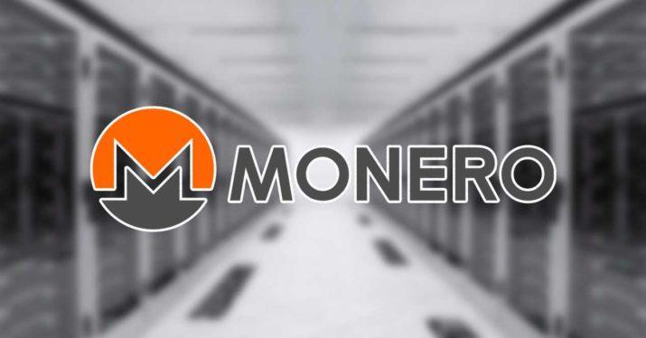 minar monero
