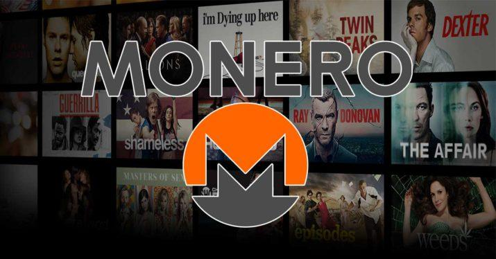 monero-showtime