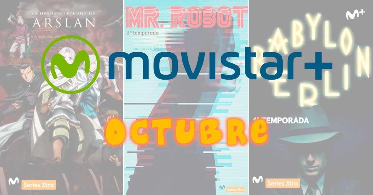 movistar octubre 1