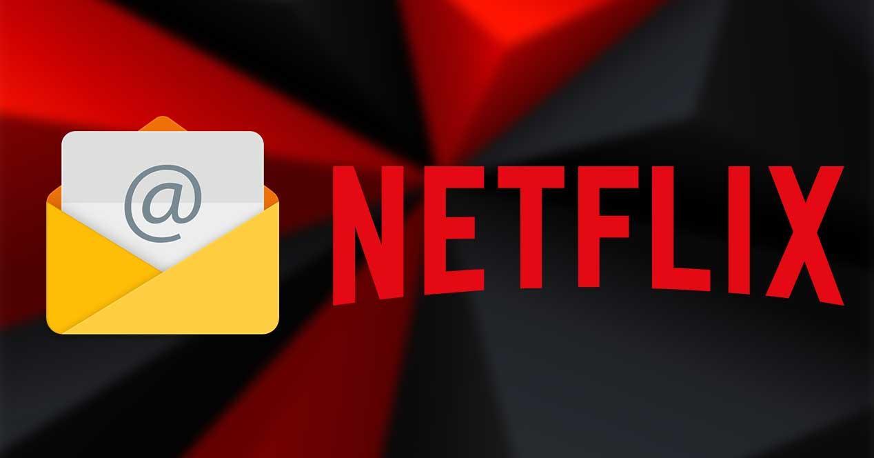 netflix-email-phishing