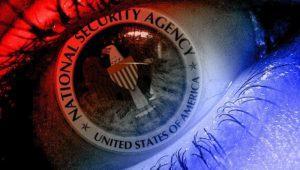 Shadow Brokers filtra otra herramienta de la NSA ¿se acerca otro WannaCry?