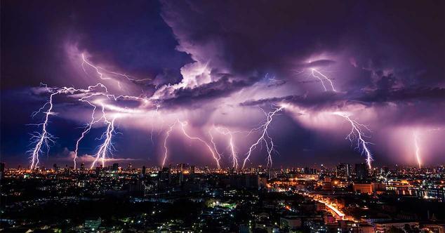 rayos-tormenta