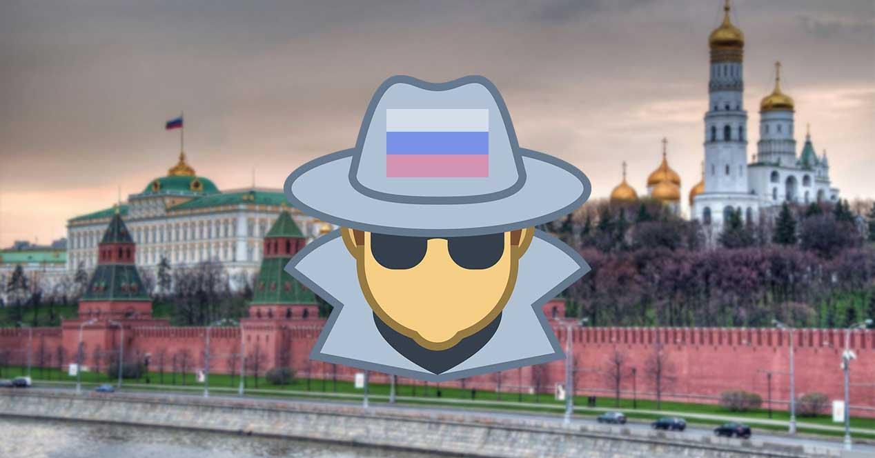 rusia-espia