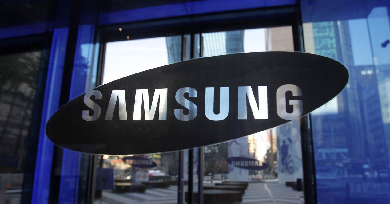 Ver noticia 'Noticia 'Samsung se mete de lleno en los coches autónomos''