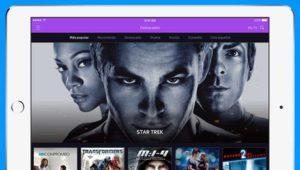 Sky TV llega a España: series y películas sin deportes por 10 euros