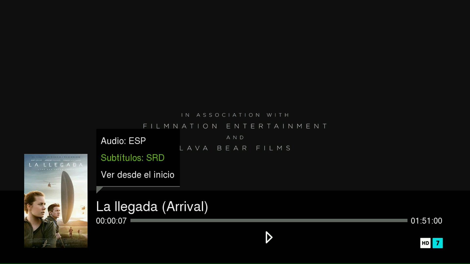 subtitulos