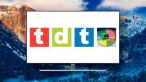 ¿Por qué no se han eliminado ya los canales SD de la TDT?