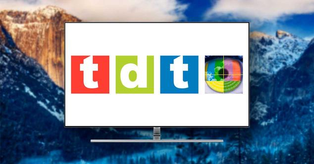 tdt-tv