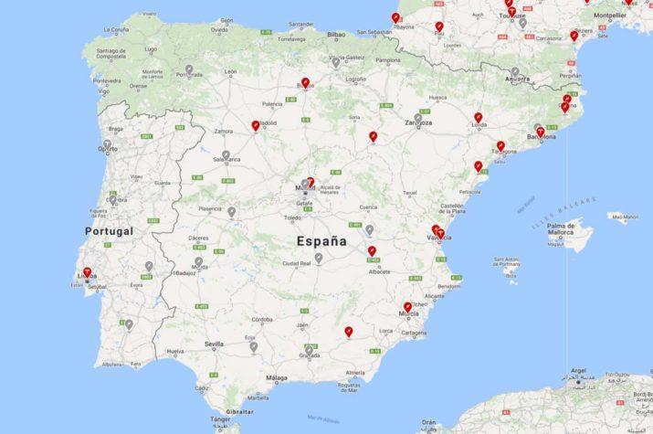 tesla-supercargadores-septiembre-2017