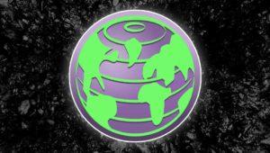 ¿Puede ser el operador de un nodo Tor multado porque su conexión se usó para la piratería?