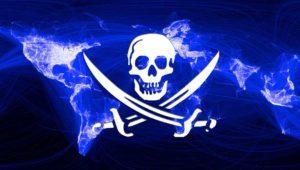 Las webs de torrent no paran de recibir ataques DDoS: ¿quién está detrás?