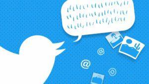 Twitter convertirá automáticamente tus tuits largos en hilos