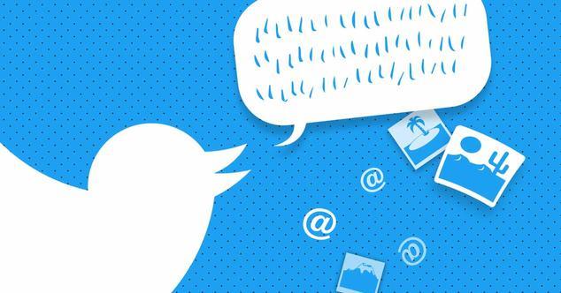 Ver noticia 'Cómo bloquear los tweets de 280 caracteres'