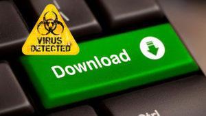 Cómo asegurarnos que un archivo no tiene virus antes de descargarlo