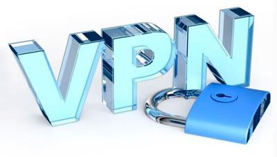 ¿Una VPN de Google para todas tus conexiones? Por ahora sólo a través de Project Fi