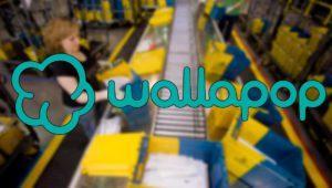 Correos y Wallapop se alían para hacer la venta de segunda mano más segura