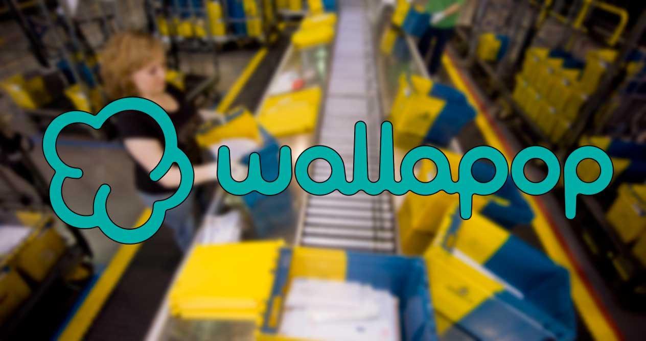 wallapop-correos