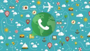 Primeras cuentas verificadas en WhatsApp y sus funciones
