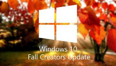 Microsoft lo vuelve a hacer y actualiza a usuarios que no querían