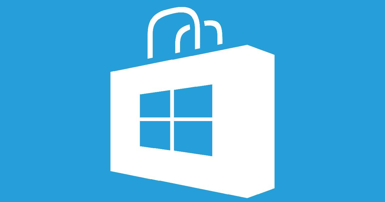 Windows Store Windows 10