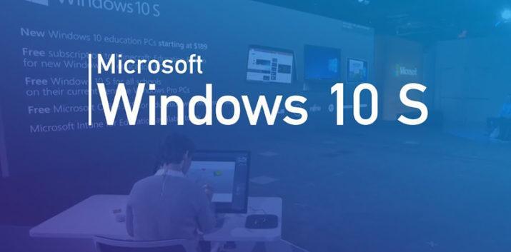 Windows 10 Progressive Web Apps