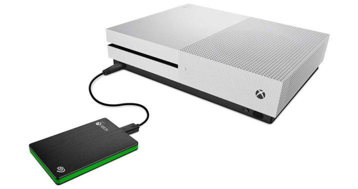 xbox-one-disco-duro