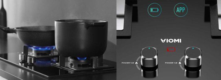 xiaomi-cocina-bateria