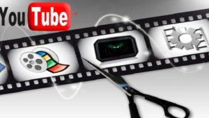 Cómo editar y compartir cualquier vídeo de YouTube sin tener que descargarlo