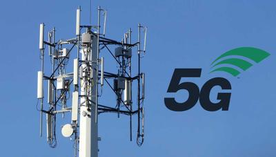 Los pequeños operadores no podrán comprar espectro de 5G