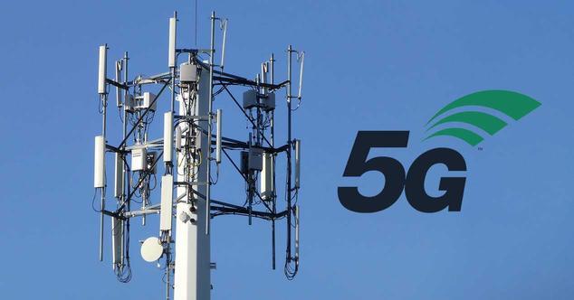 5g-antena