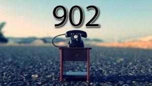 La CNMC quiere reformar los 902 y hacerlos gratis si tienes tarifa plana de llamadas