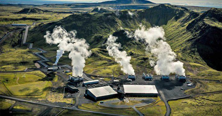 Climeworks-geothermal-power-plant-eliminates-more-CO2-than-it-produces-2