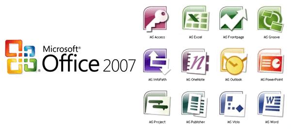 crack office 2007 mega