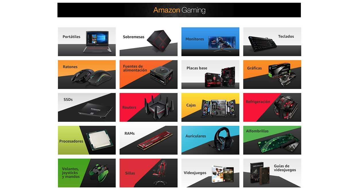 amazon-gaming