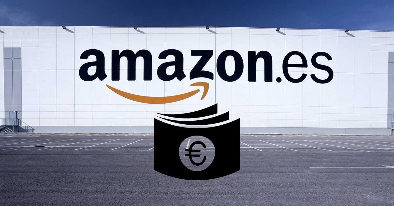 Amazon Prime España Subira Precio